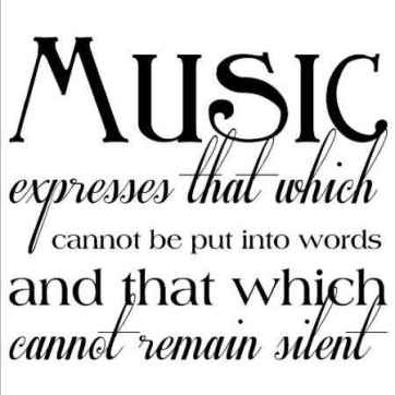 music-expresses-that-which-cannot-be-put-into-words-and-that-which-cannot-remain-silent-2